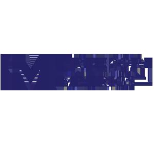 Freeport Metrics