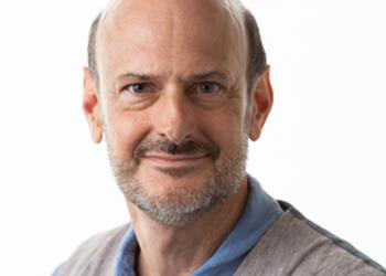 Jim York