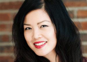 Patricia Kong