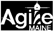 Agile Maine