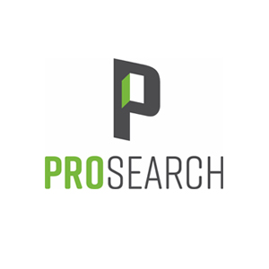Pro Search